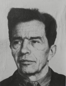 Зарубин Николай Иванович 1911-1998