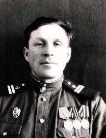 Копченков Василий Петрович