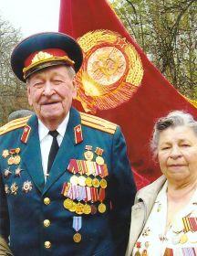 Крапивин Сергей Петрович