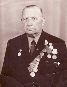 Дорохин Георгий Иванович