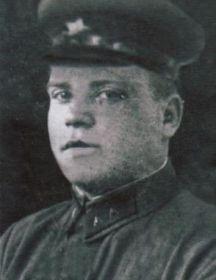 Смирнов Алексей Иванович (1918-2013)