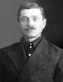 Чекалин Александр Григорьевич