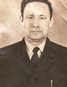 Пельменёв Евгений Иванович