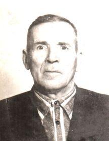 Чкаников Николай Иванович
