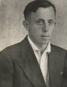 Осипов Борис Порфирьевич