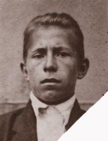 Колесов Валентин Алексеевич