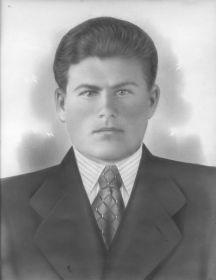 Иван Гаврилович Зелинский 1923 -1979