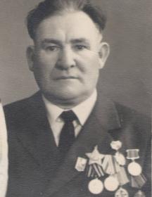 Ященко Иван Гаврилович