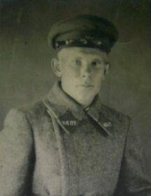 Ядринцев Николай Семенович