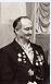 Рябуха Петр Авксентьевич