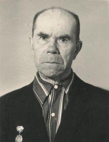 Желтухин Николай Евгеньевич
