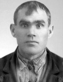 Бессмертный Иван Нестерович
