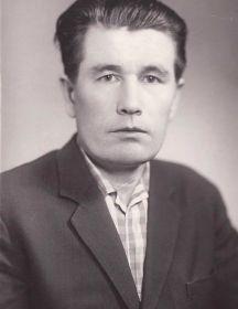 Проурзин Виктор Иванович