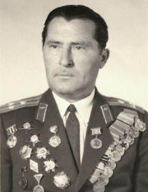 Дианов Павел Ильич