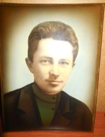 Татаринов Алексей Васильевич