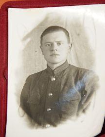 Кондаков Анатолий Васильевич