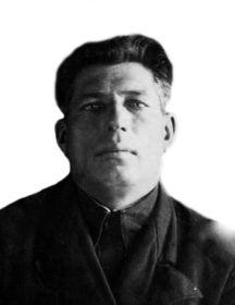 Духанин Павел Иванович