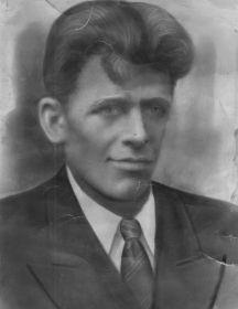 Уточкин  Яков  Андреевич