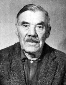 РОГАЧЁВ Григорий Фомич