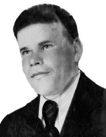 ПЕНКИН Павел Федорович