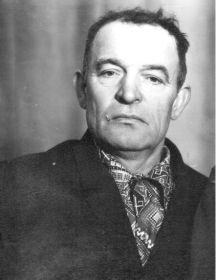 Титов Митрофан Тимофеевич