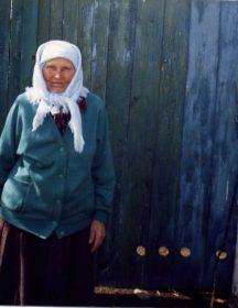 Скоробогатько Ольга Павловна