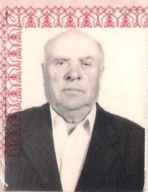 Кравченко Иван Яковлевич