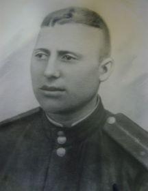 Дюдин Александр Николаевич