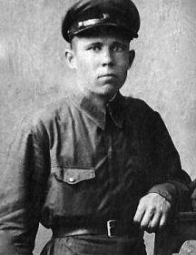 Немиров  Михаил  Сергеевич