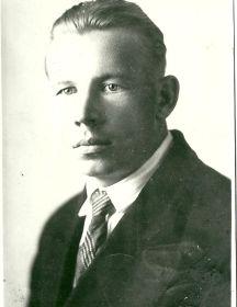 Соколов Владимир