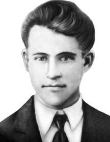 Астахов Алексей Елисеевич