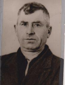 Алфёров Борис Иванович