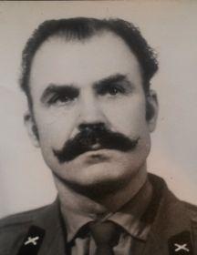 Яблоновский Петр Иванович
