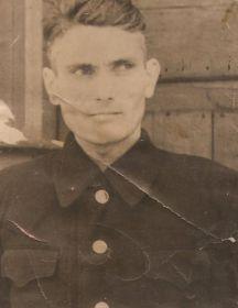 Гинатулин Андрей Валерьевич