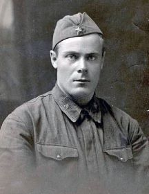 Демидов Николай Константинович