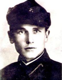 Ренжин Иван Васильевич