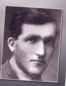 Августов Александр Карлович