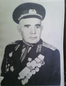 Давронов Ильчибек