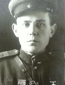 Ермолаев Георгий Степанович