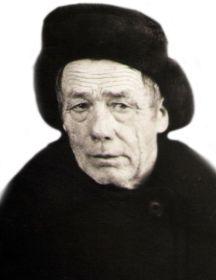 Рогачев Андрей Кириллович