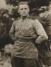 Смирнов Иван Николаевич