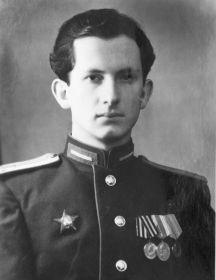 Дашичев Вячеслав Иванович