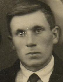 Кореляков Иван Васильевич (1919-1941)