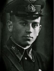 Лихачев Валентин Федорович