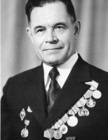 Круглов Иван Иванович