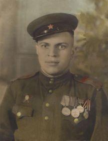 Дубровин Николай Егорович