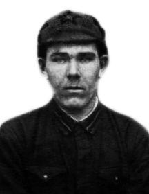 Волосников Яков Якволевич