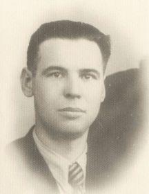Пошивайло Владимир Григорьевич