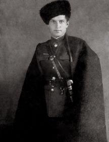 Рычко Сергей Иванович
