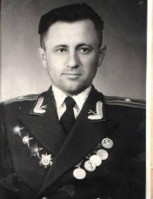 Бутенко Иван Митрофанович